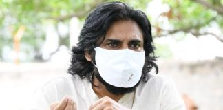 Sand policy: YSRCP will bite the dust, says Pawan Kalyan