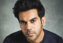 Rajkummar Rao to star in Hindi remake of Telugu thriller 'HIT'