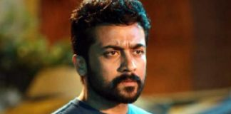 Suriya to thrill in a dual role