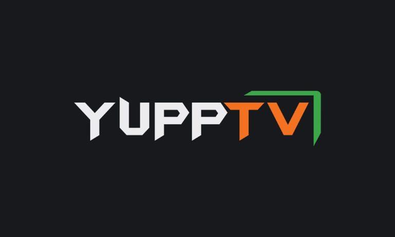 YuppTV's Flash Sale – Best of Telugu & Hindi TV Shows
