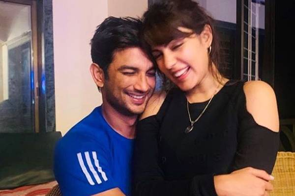 Sushant Singh Rajput Case: Rhea Chakraborty lands into further troubles