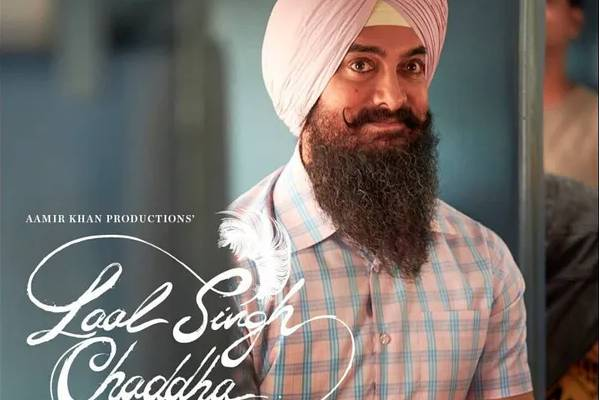 Aamir Khan's Laal Singh Chaddha release pushed by a year