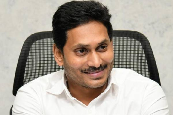 Jagan may raise Amaravati issue with Modi