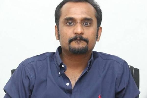 Devakatta's plagiarism allegations on