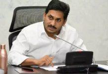 Jagan launches 'YSR Cheyuta', to transfer Rs 17,000 Cr to women
