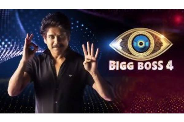 Tidbits: Bigg boss planning to save Monal despite getting the least votes?
