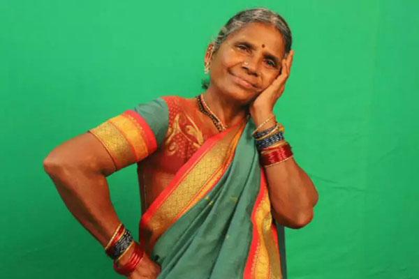 Bigg boss tidbits: Gangavaa to leave in 4 weeks ?