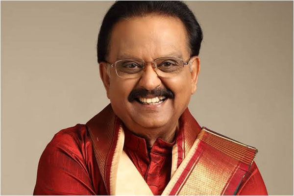SP Balasubrahmanyam health condition critical again