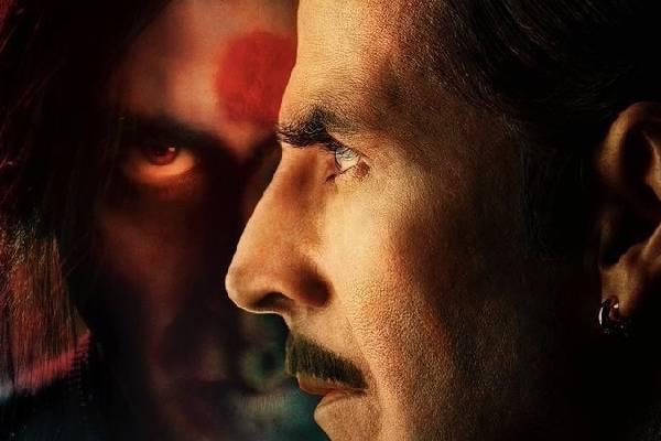 Akshay Kumar's Laxmmi: Utter Disappointment