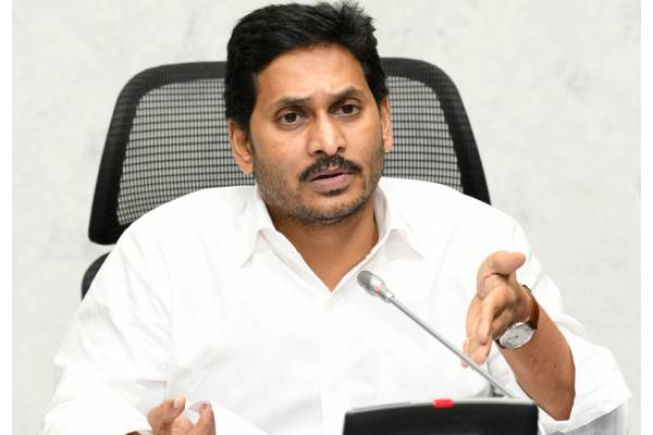 Would Jagan rule go to Supreme Court on 'insider trading'?