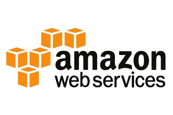 Amazon's Rs 20,761 Cr largest ever FDI in Telangana