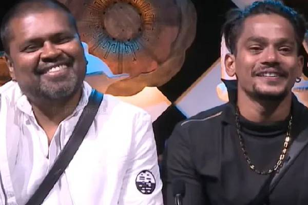 Confused Bigg boss says No elimination this week, fooled the audience who voted