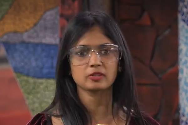 Bigg boss nominations: Ariyana targeted by ALL