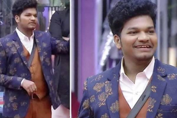 """I am not allowed back into Jabardasth show"", says Avinash in Bigg boss house"