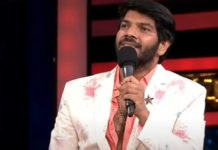Bigg boss today: Noel eliminated from season 4 though not in nominations