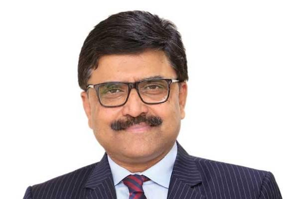Jagan Govt approves PV Ramesh resignation