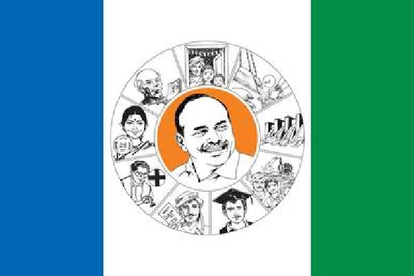 YCP 'time-pass tactics' paying rich political dividends