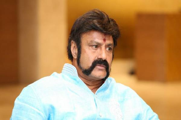 NBK suggests changes for his Next