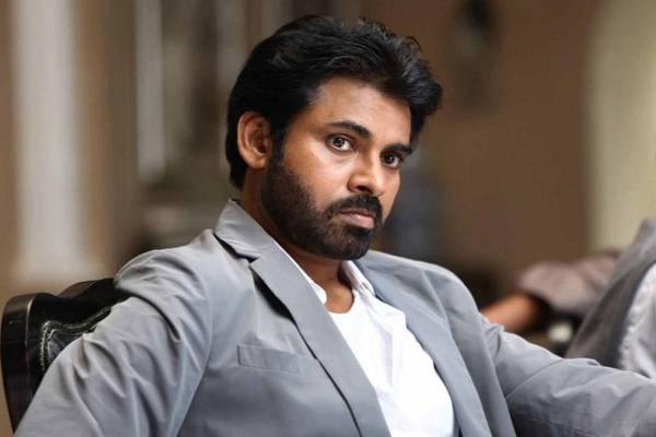 Pawan Kalyan gives his nod for one more Project