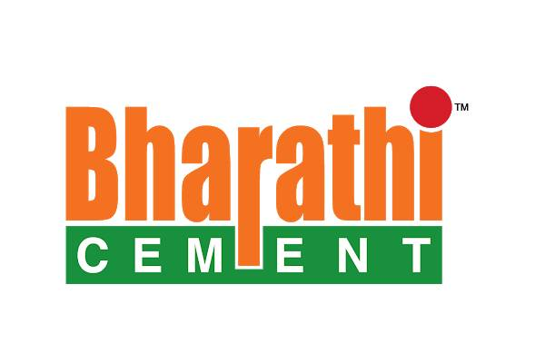 Bharati Cements 'biggest beneficiary' in AP cement orders?