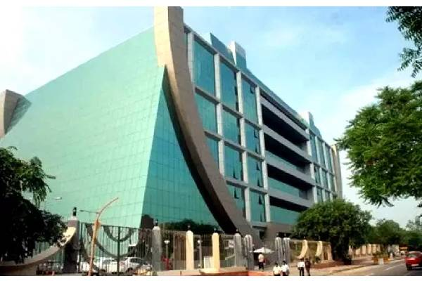 CBI books Hyd'bad firm for Rs 4,736 cr loss to SBI consortium