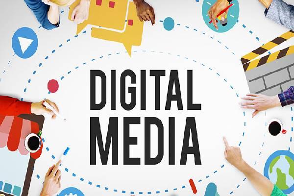 Digital media: Senior heroines next destination in 2021