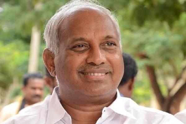 Tirupati battle will decide Jagan-Naidu fates?