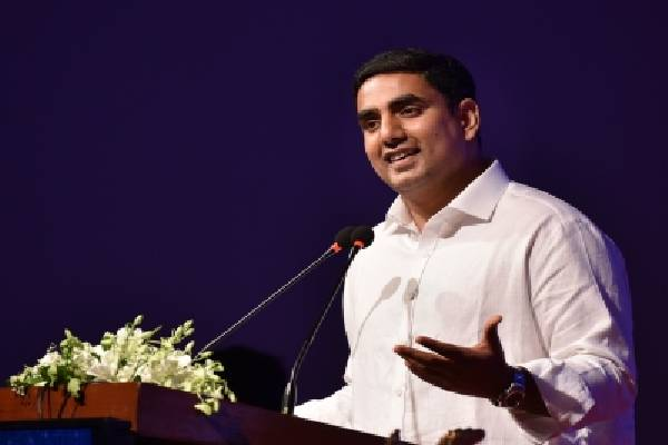 Jagan promised lakhs of jobs but released only hundreds: TDP