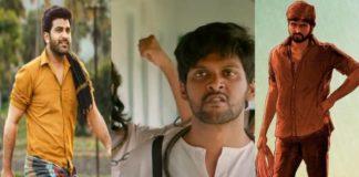 Buyers pin hopes on Maha Shivaratri Films