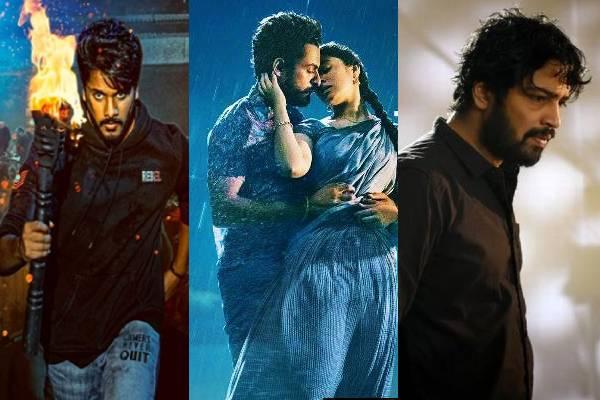 February Box-office: Big Boost for Telugu Cinema