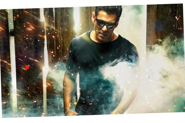 The Economics of Salman Khan's Radhe