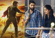 When will the overseas market open for Tollywood?