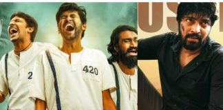 Tollywood 2021 Quarterly Report