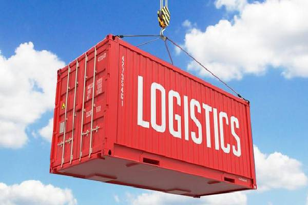 South Korean top logistics company shifts from AP to Telangana!