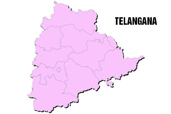 Notification issued for municipal polls in Telangana, polling on April 30