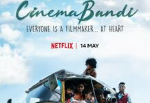 Cinema Bandi Movie Review: