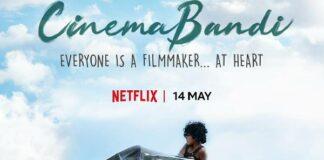 Cinema Bandi Movie Review: