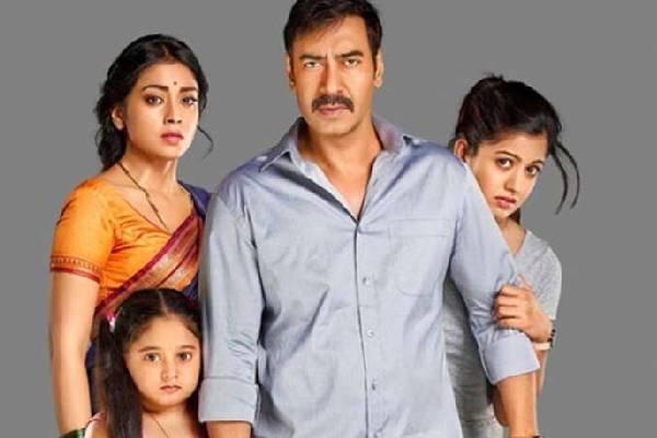 Drishyam 2 to be remade in Hindi
