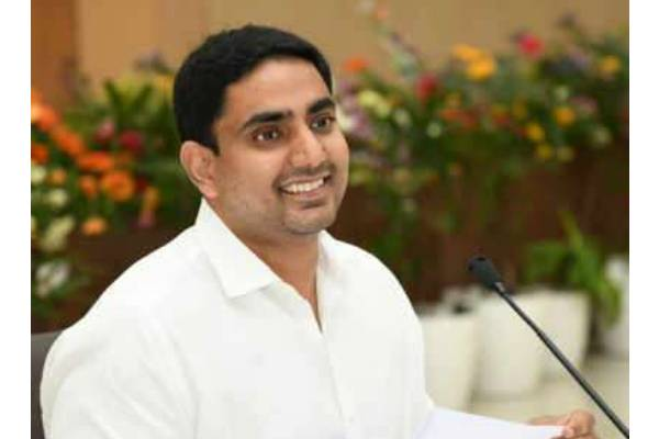 TDP launches website to safeguard party cadres