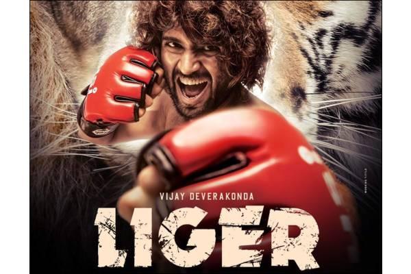 Vijay Devarakonda's Liger heading for a Digital Release?