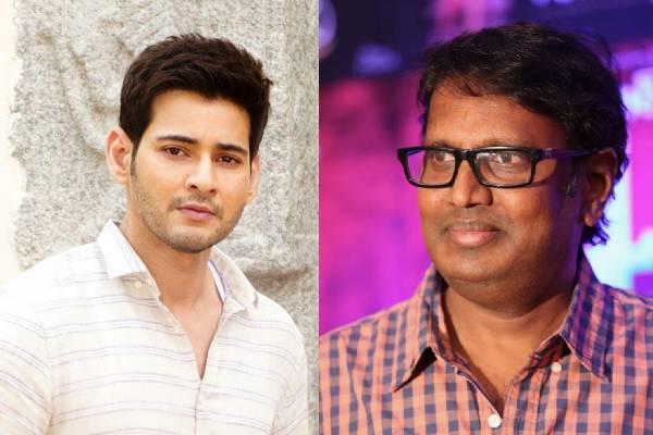 Top actor considered for Gunasekhar's Prathapa Rudrudu?