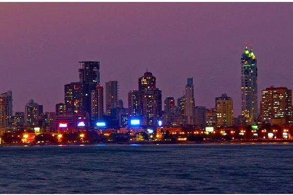 Tollywood stars investing in Mumbai