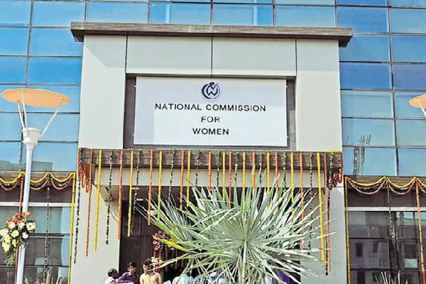 Set up team to probe crimes against women in Andhra: TDP to NCW