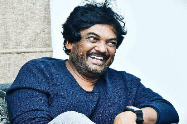 ED questions Tollywood director Puri Jagannadh for 10 hours