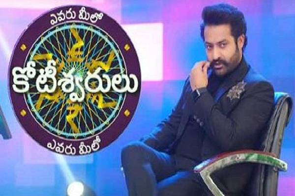 NTR invites his two favorite directors for EMK