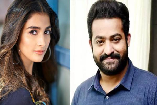Exclusive: Heroine locked for NTR and Koratala Siva's project