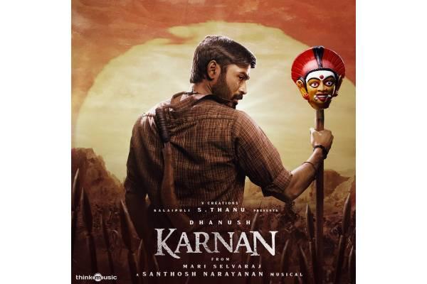 Kollywood urges not to remake Karnan in Telugu
