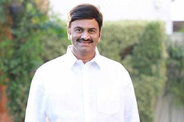 Petition filed seeking cancellation of bail to YSRCP MP Vijayasai
