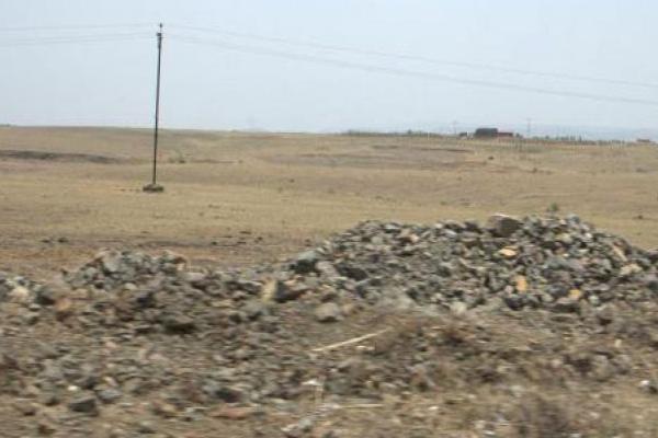 Now, Khanamet land sale fetch Rs 729 cr to TS Govt at Rs 48.92 per acre