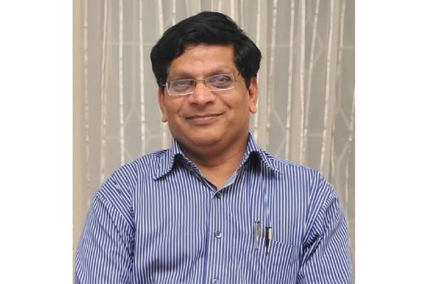 Eenadu's famous cartoonist Sridhar quits